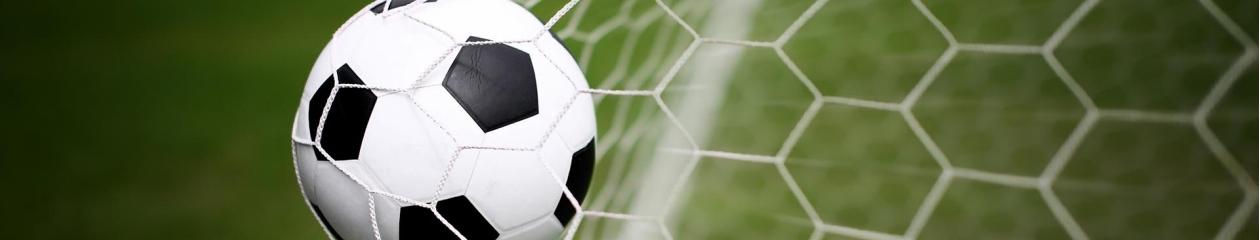 4fanatic – dla fanatyków piłki nożnej!