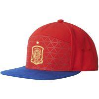 czapka-hiszpanii