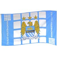 flaga-man-city